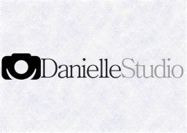 danielle-studio