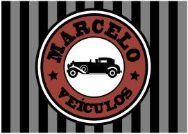 marcelo-veiculos