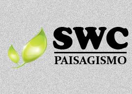 swc-paisagismo