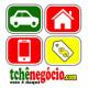 TchêNegócio.com