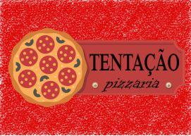 tentacao-pizzaria