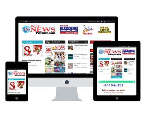 jornal-news-paranhana-responsivo-destaque
