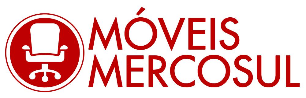 Logotipo Móveis Mercosul