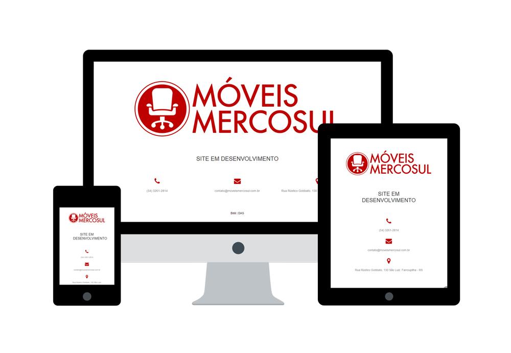 Móveis Mercosul