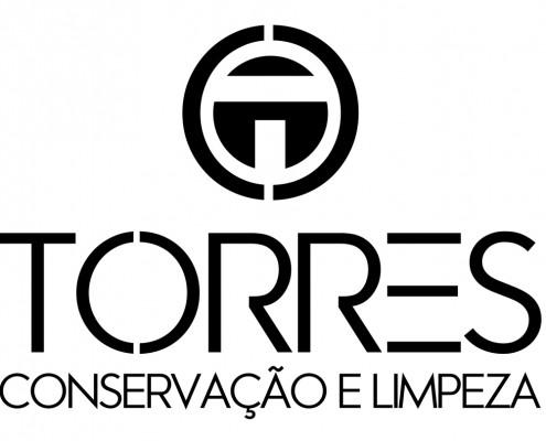 Logotipo-Torres