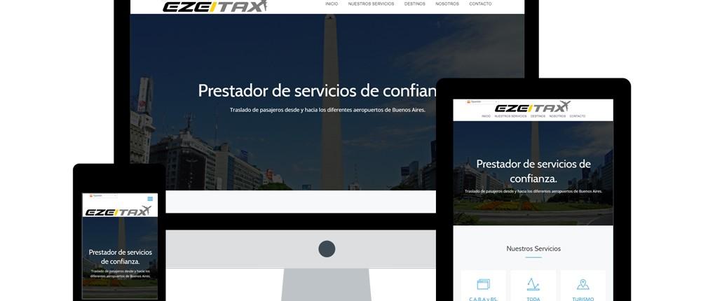 ezeitax-responsive