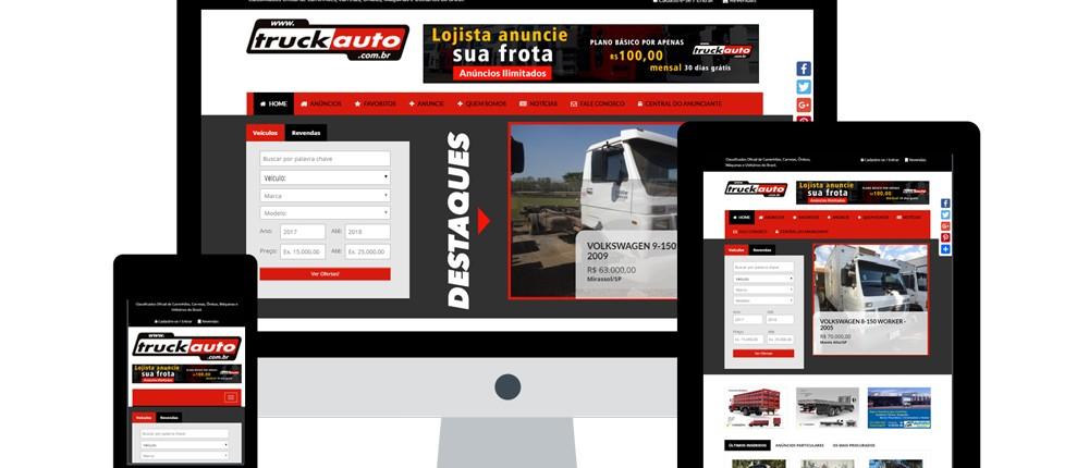 truckauto-responsive