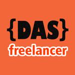 logo das freelancer developer web