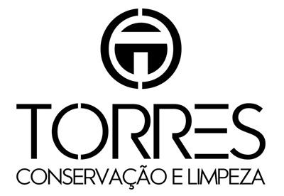 Projeto Torres - DAS Freelancer Desenvolvedor Web